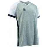 Camiseta de Fútbol LUANVI Aston 11311-1215
