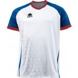 Camiseta de Fútbol LUANVI Cardiff 11482-1517