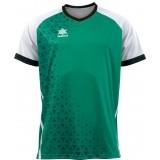 Camiseta de Fútbol LUANVI Cardiff 11482-0050