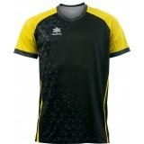 Camiseta de Fútbol LUANVI Cardiff 11482-0043