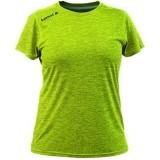 Camiseta Entrenamiento de Fútbol LUANVI Nocaut Vigoré Woman 11173-0588