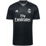 Camiseta de Fútbol ADIDAS 2ª equipación Real Madrid 2018-19 CG0534