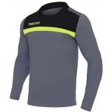 Camisa de Portero de Fútbol MACRON Febo 5430-2809