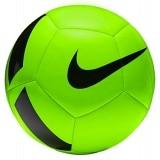 Balón Talla 3 de Fútbol NIKE Pitch Team Football SC3166-336-T3