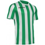 Camiseta de Fútbol MACRON Trevor 5065-0401