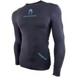 Camisa de Portero de Fútbol HOSOCCER Underwear Protek Shirt long Sleeve 050.5579