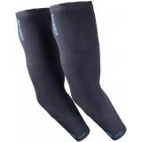 de Fútbol HOSOCCER Underwear Protek Arm Sleeve 050.5583