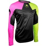 Camisa de Portero de Fútbol HOSOCCER Ikarus 2018 050.5052.02