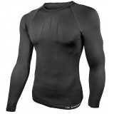 de Fútbol HOSOCCER Underwear Shirt Performance 050.5569.02