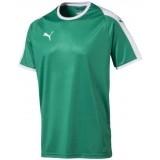 Camiseta de Fútbol PUMA Liga  703417-05