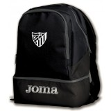 JD Bormujos de Fútbol JOMA Mochila JDB01-400234.100