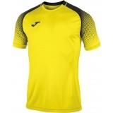 Camiseta de Fútbol JOMA HISPA 100943.901