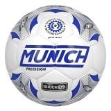 Balón Fútbol Sala de Fútbol MUNICH Precision Sala 5002038