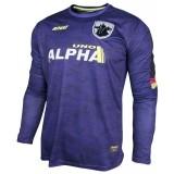 Camisa de Portero de Fútbol RINAT Uno Alpha 18-TX6
