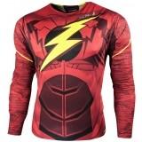 Camisa de Portero de Fútbol RINAT Light Speed 18-TX10