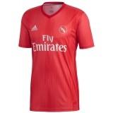 Camiseta de Fútbol ADIDAS 3ª equipación Real Madrid 2018-19 DP5445