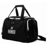 Bolsa de Fútbol MUNICH Team Bag II 6574018