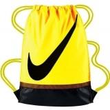 Mochila de Fútbol NIKE Fb Gymsack BA5424-731