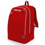 Mochila de Fútbol MACRON Maxi-Academy 59350-465