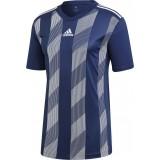Camiseta de Fútbol ADIDAS Striped 19 DP3201