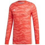 Camisa de Portero de Fútbol ADIDAS Adi Pro 19 DP3136