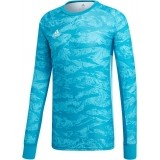 Camisa de Portero de Fútbol ADIDAS Adi Pro 19 DP3139