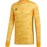 Camisa de Portero de Fútbol ADIDAS Adi Pro 19 DP3140