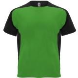 Camiseta Entrenamiento de Fútbol ROLY Bugatti CA6399-22602