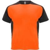 Camiseta Entrenamiento de Fútbol ROLY Bugatti CA6399-22302