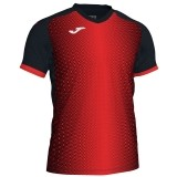 Camiseta de Fútbol JOMA Supernova 101284.106