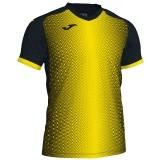 Camiseta de Fútbol JOMA Supernova 101284.109