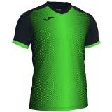 Camiseta de Fútbol JOMA Supernova 101284.117