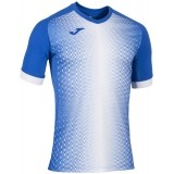 Camiseta de Fútbol JOMA Supernova 101284.702