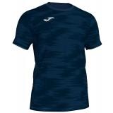 Camiseta de Fútbol JOMA Grafity 101328.331
