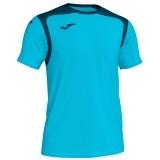 Camiseta de Fútbol JOMA Champion V 101264.013