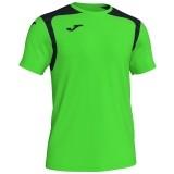 Camiseta de Fútbol JOMA Champion V 101264.021