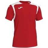 Camiseta de Fútbol JOMA Champion V 101264.602