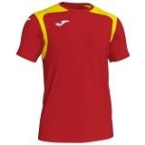 Camiseta de Fútbol JOMA Champion V 101264.609