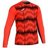 Camisa de Portero de Fútbol JOMA Derby IV 101301.041