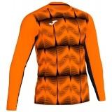 Camisa de Portero de Fútbol JOMA Derby IV 101301.051