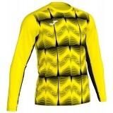 Camisa de Portero de Fútbol JOMA Derby IV 101301.061