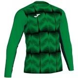 Camisa de Portero de Fútbol JOMA Derby IV 101301.451