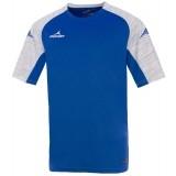 Camiseta de Fútbol MERCURY Line MECCBL-0102
