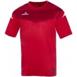 Camiseta de Fútbol MERCURY Victory MECCBM-04