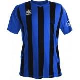 Camiseta de Fútbol LUANVI New Listada 07248-0014