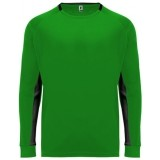 Camisa de Portero de Fútbol ROLY Porto CA0413-22602