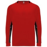 Camisa de Portero de Fútbol ROLY Porto CA0413-6002