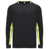 Camisa de Portero de Fútbol ROLY Porto CA0413-02221