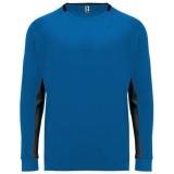 Camisa de Portero de Fútbol ROLY Porto CA0413-0502