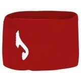 de Fútbol JOMA Brazalete Capitán 400363-red